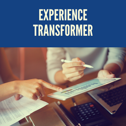 Experience Transformer