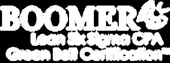 Logo for Green Belt_white.png