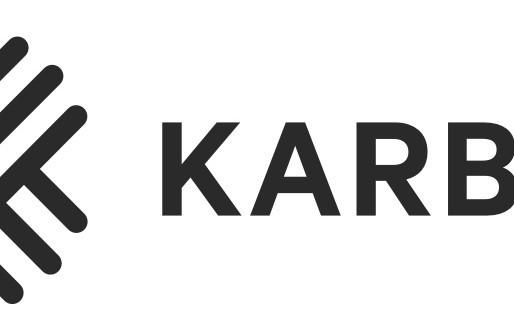 Karbon announces $7 million raise