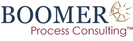 Logo for Process Consulting.png