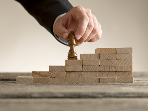 Examining Your Firm's Business Model