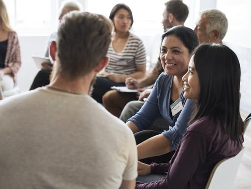 3 Ways Community Engagement Improves Everyday Life