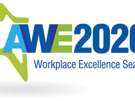 Cetrom Awarded the 2020 Workplace Excellence Seal of Approval for the 7th Consecutive Year