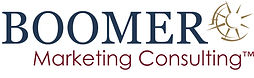 Logo for Marketing Consulting.jpg