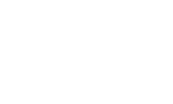 Logo for BTC Summit 2020_white.png