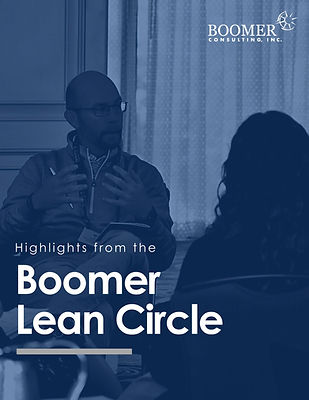 Lean Circle - 2020 Highlights Cover (1).