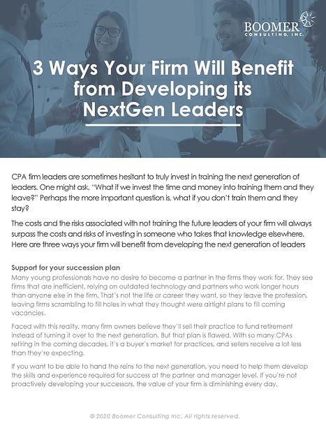 NextGen Leader LeanGen Front page.jpg