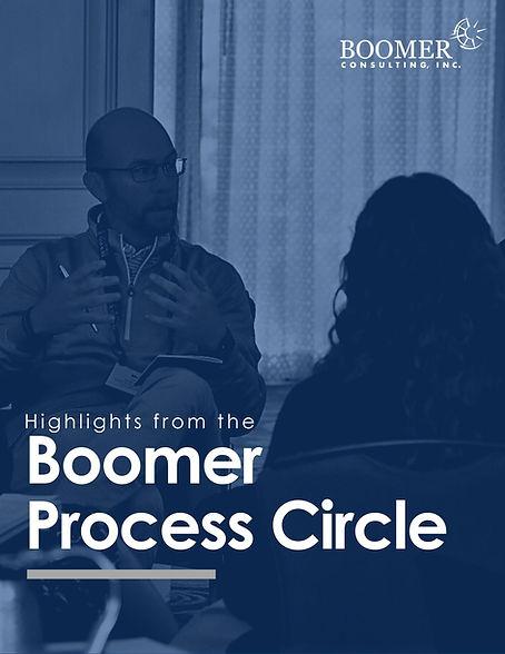 Process Circle - Highlights Cover.jpg