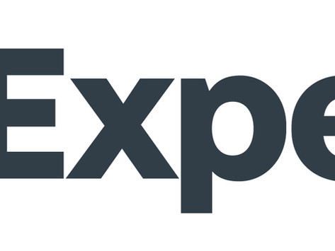 Expensify Adds CPE Credits to Accountant Training and Certification Course