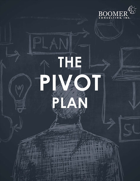 The Pivot Plan Forms_Pivot Hour_pic.jpg