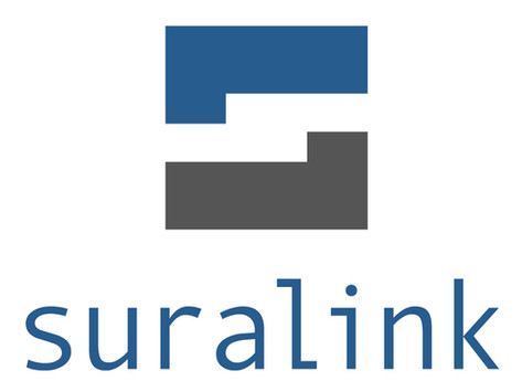 Suralink, the Leading Workflow Software for Accountants, Receives Growth Equity Investment from Grow