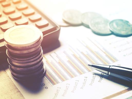 Managing Partner Showdown: Value Billing vs. Billing by the Hour