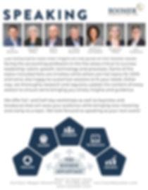 2020 BCI Speaking OnePage.jpg