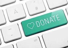 blog-online-donation-1.jpg