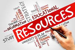 resources-1-1.jpg