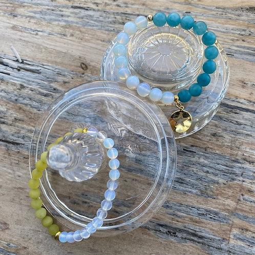 Oceane Colourful-Bracelets