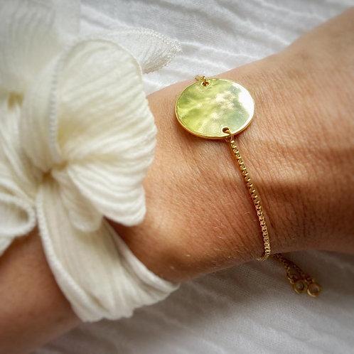 Bracelet - Berenice
