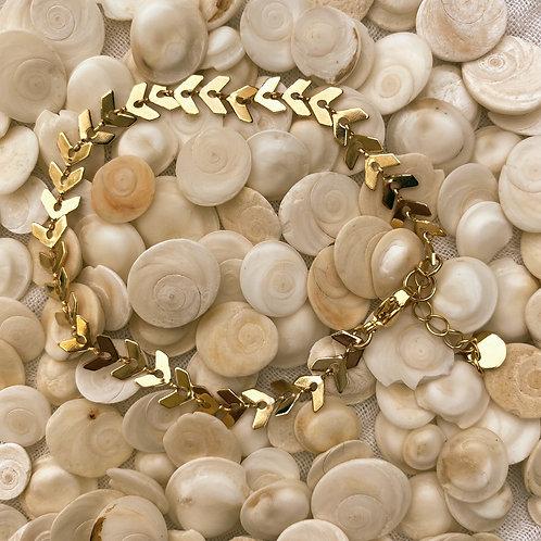 Bracelet - Chloe