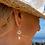 Thumbnail: Earrings - Stella