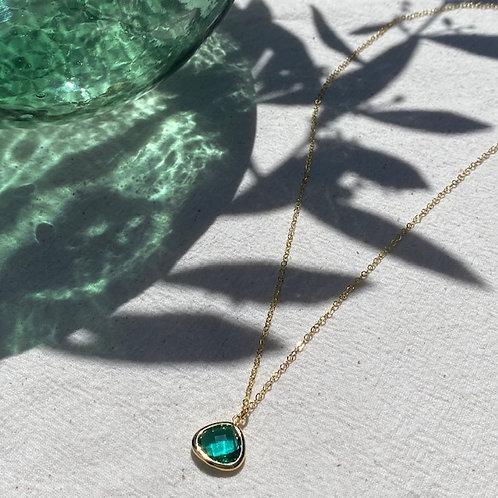Necklace - Gwen
