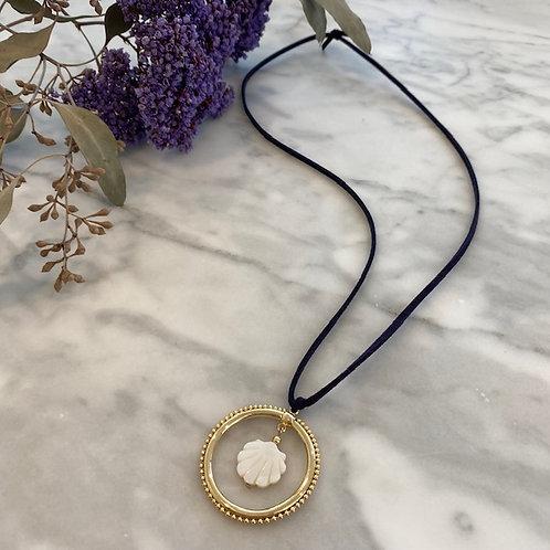 Necklace - Shella