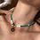 Thumbnail: Necklace - Philo
