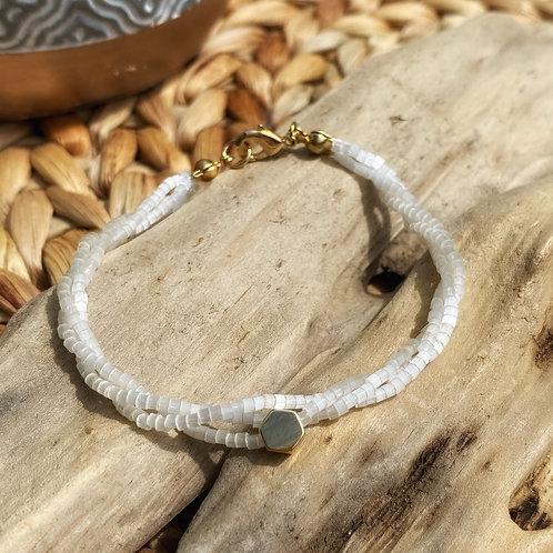 Bracelet - Lyna