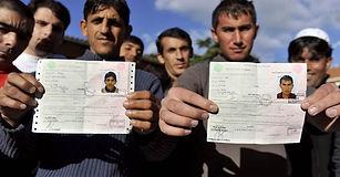 siv-afghan-immigration-1.jpeg