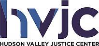 HVJC Logo.jpg