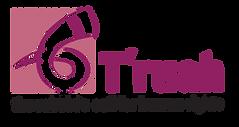Truah_Logo_purple_transparent-460x244 (1).png