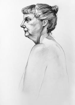 Portrait_LifeDrawing.png