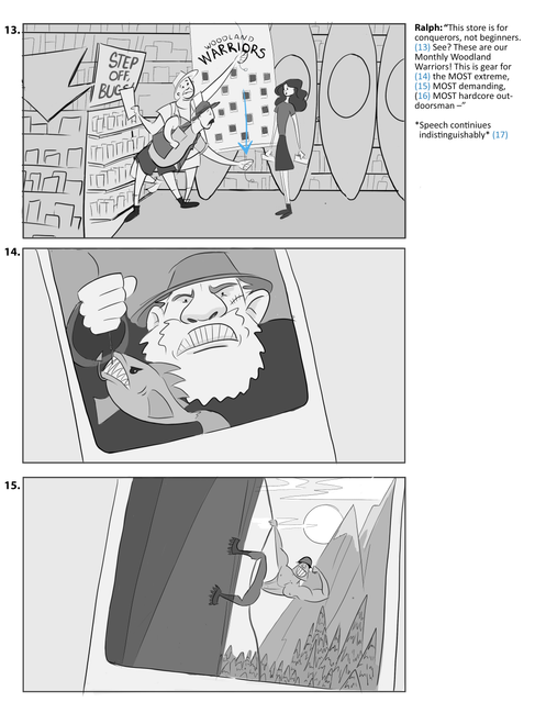 FranzenC_Storyboard_05.png