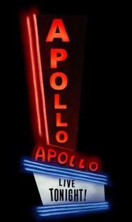 Apollo_01_edited.jpg