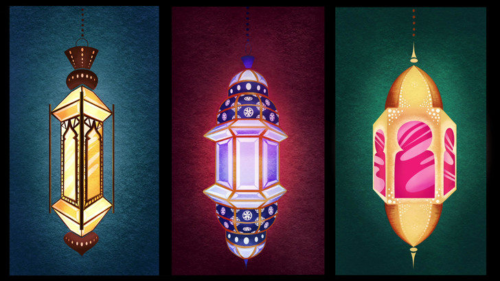 Lanterns_20200413.mp4