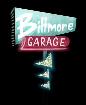 BiltmoreGarage_01_edited.jpg