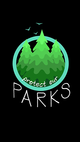 ProtectOurParks.png