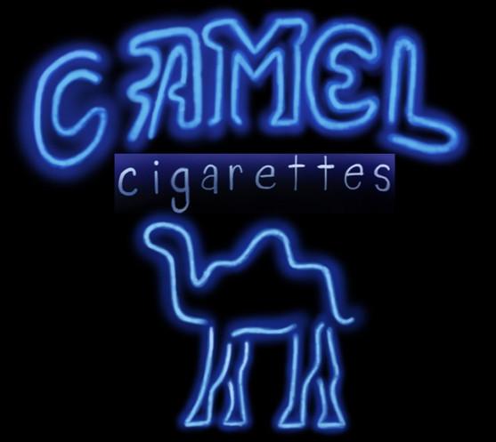 CamelCigarettes_01_edited.jpg