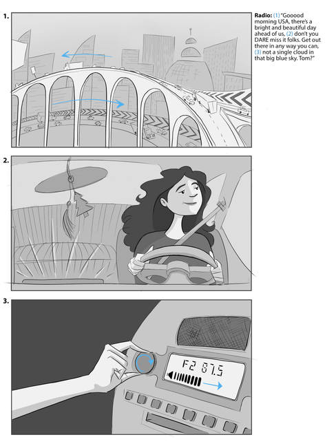 FranzenC_Storyboard_01 copy.png