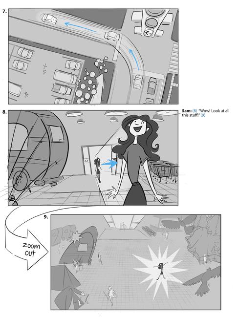 FranzenC_Storyboard_03.png