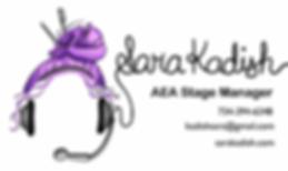 SaraKadish_BCard_20200517.png