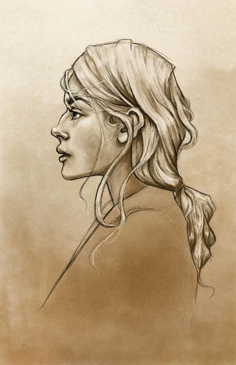ProfileSienna.jpg
