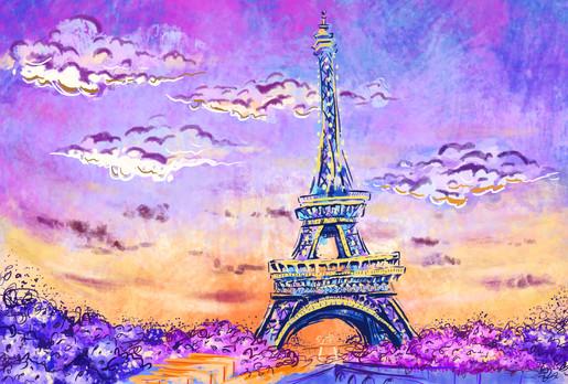 AAIP_Fauv_Eiffel_2.jpg