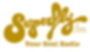 logotype_sans_freq_268x155 (1).png
