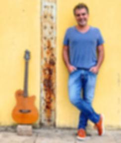 Antonio Villeroy Foto Dulce Helfer 19 -