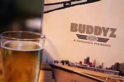 buddyz logo.jpg