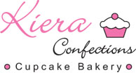 Kiera Confections.jpg