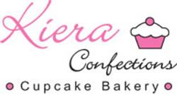 Kiera Confections.jpg