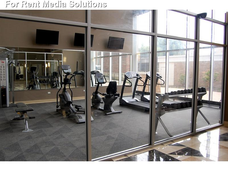 Fitness center river place.jpg