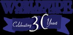 WORLDWIDE-logo-S-125x256.png