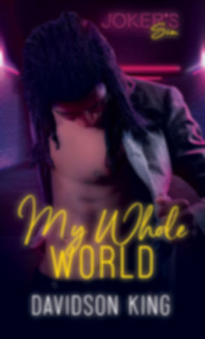 EBook-My-Whole-World-5x8.jpg